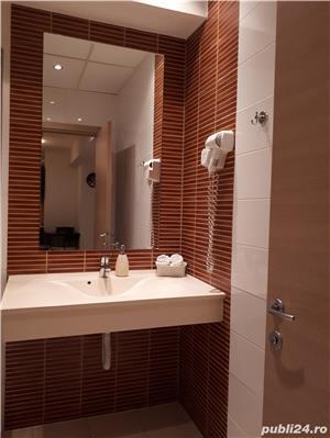 Regim Hotelier/ Rin Grand Hotel Residence sector 4 - imagine 7