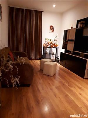 Regim Hotelier/ Rin Grand Hotel Residence sector 4 - imagine 5