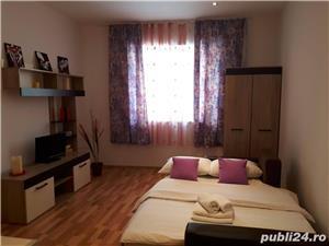 Regim Hotelier/ Rin Grand Hotel Residence sector 4 - imagine 6