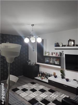 Apartament 3 camere bloc reabilitat termic - imagine 4