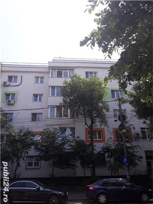 Apartament 3 camere bloc reabilitat termic - imagine 2