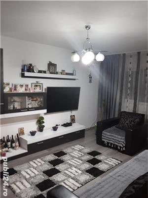 Apartament 3 camere bloc reabilitat termic - imagine 5