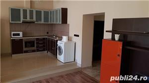 Apartament 2 camere, Ultracentral - imagine 2