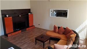 Apartament 2 camere, Ultracentral - imagine 1