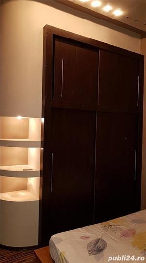 Apartament 2 camere, Ultracentral - imagine 5
