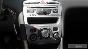 Peugeot 308 - imagine 12