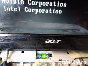Display Acer 5530 - imagine 2