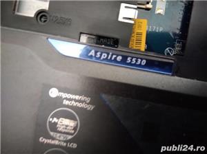 Display Acer 5530 - imagine 1