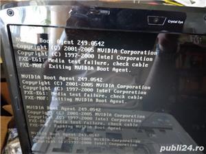 Display Acer 5530 - imagine 3