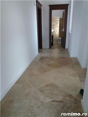 Oferta!Vila la intrarea in Dumbravita, posibilitate sediu firma sau rezidential - imagine 4