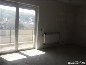 Apartament 2 camere Apahida  - imagine 4
