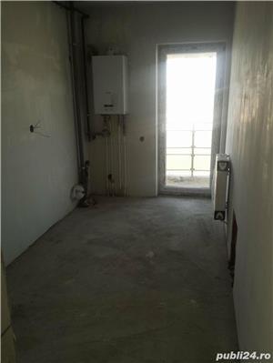 Apartament 2 camere Apahida  - imagine 3