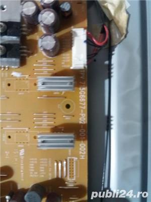 715G6677-P02-001-002H Sursa led Philips - imagine 2