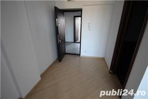 Metrou Nicolae Teclu, 2 camere,decomandate,spatioase, 73mp, et 1 si 2 in ansamblu rezidential nou. - imagine 4