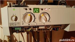 Reparatii Centrale  orice model Floryn 0726442376. Instalator rapid  - imagine 10