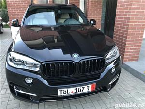 BMW X5 - imagine 7