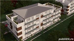 PROMOTIE - 42.000 euro doua camere  - imagine 1