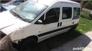 Fiat Scudo - imagine 1
