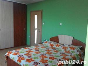 Casa Turda cartierul primaverii de vanzare URGENT !!! - imagine 2