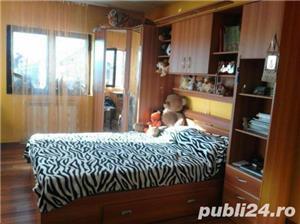 Casa Turda cartierul primaverii de vanzare URGENT !!! - imagine 5
