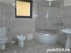Casa Turda cartierul primaverii de vanzare URGENT !!! - imagine 1