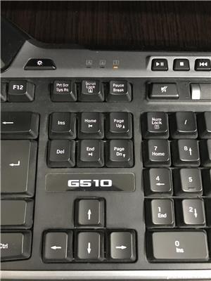 PC Gaming - imagine 4