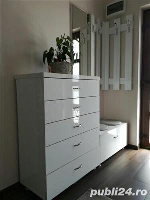 Asamblare mobila asamblare mobilier - imagine 2