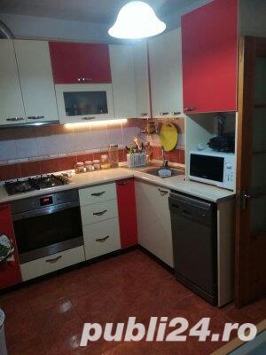 apartament 3 camere, oferta speciala - imagine 1