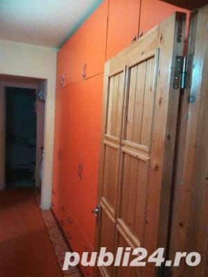apartament 3 camere, oferta speciala - imagine 4