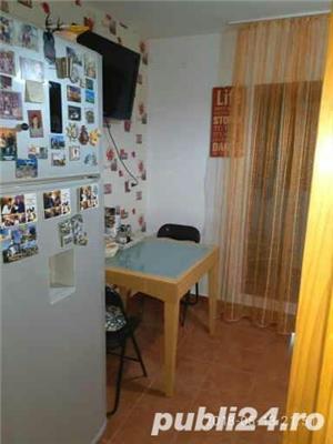 apartament 3 camere, oferta speciala - imagine 3