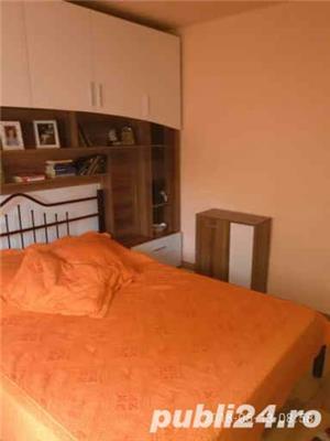 apartament 3 camere, oferta speciala - imagine 8