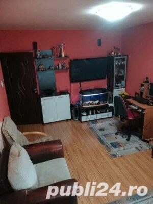 apartament 3 camere, oferta speciala - imagine 9