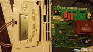 Interventii si Reparatii Centrale Termice  sector 4  si Ilfov Service, Instalator rapid, instalatii  - imagine 8
