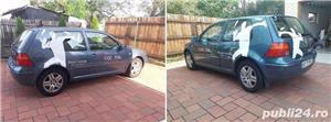 Colantari-personalizari auto... - imagine 3