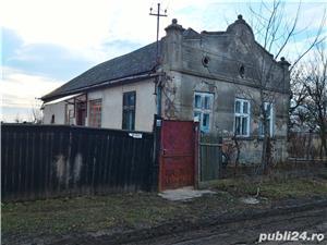 Casa de vanzare Diosig  - imagine 7