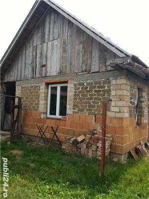Casa de vanzare Diosig  - imagine 10