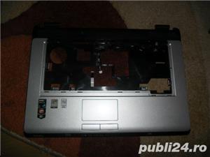 Dezmembrez Toshiba Satellite L305, L305D, L300, L300D  - imagine 2