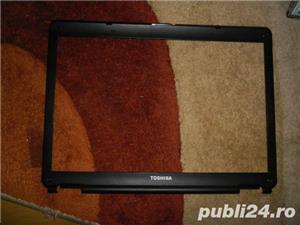 Dezmembrez Toshiba Satellite L305, L305D, L300, L300D  - imagine 4