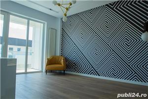 Apartament 3 camere Metalurgiei Park - imagine 1