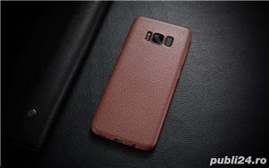 Husa Samsung  - imagine 2