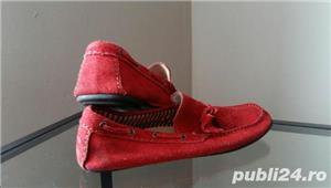 Pantofi barbatesti - imagine 2