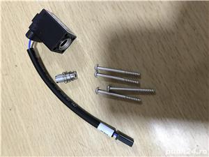 Electrovalva unit stomatologic planmeca - imagine 6