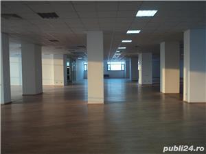 Inchiriem spatii birouri/comerciale - imagine 1