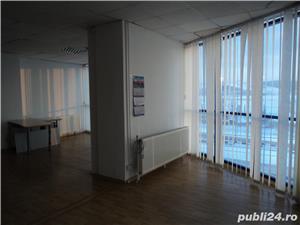 Inchiriem spatii birouri/comerciale - imagine 9