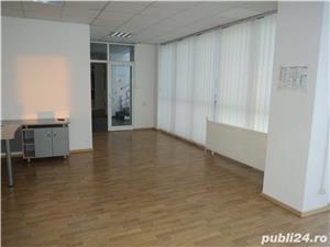 Inchiriem spatii birouri/comerciale - imagine 8