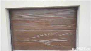 Usi de garaj sectionale Producator - imagine 10