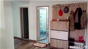 Apartament 3 camere decomandat-Tomis III - imagine 4