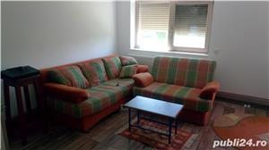 Apartament 3 camere decomandat-Tomis III - imagine 1