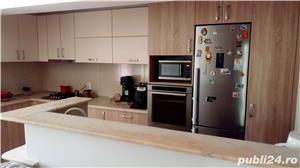 Apartament 3 camere decomandat-Tomis III - imagine 2