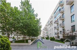Vanzare apartament 3 camere Unirii, parcul Carol, 120 mp utili, ansamblu 2010, comision zero - imagine 6